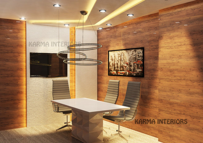 Best Corporate Office Interior Designers Decorators In Delhi Gurgaon