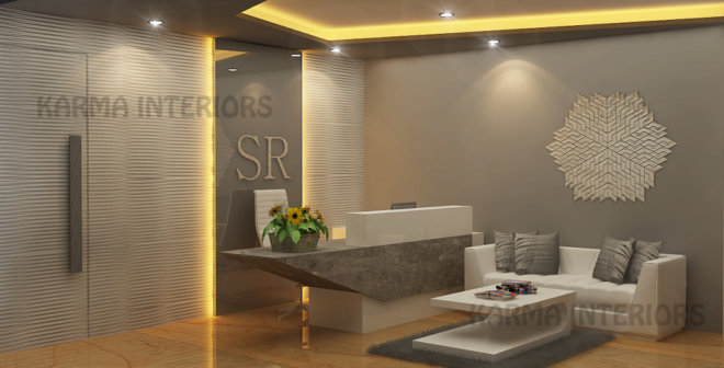 corporate office interiors. Corporate Office Interior Design 15 Interiors I