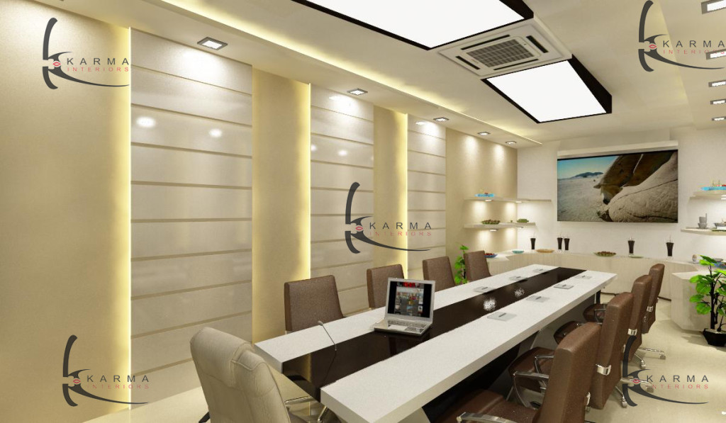Interior Design Homes Our New Site Featuring The Best In: Best Corporate Office Interior Designers & Decorators In