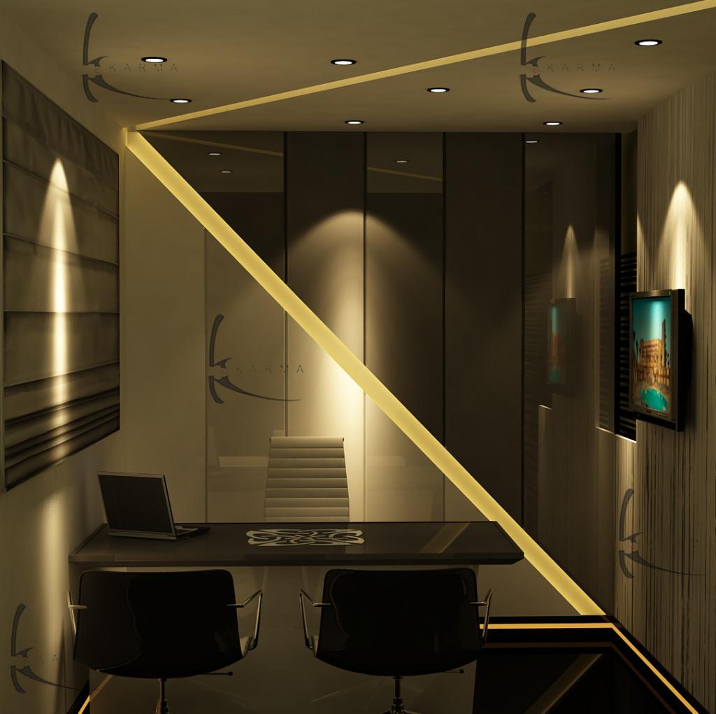 corporate office interior design. Interior Designs For Corporate Office Design D