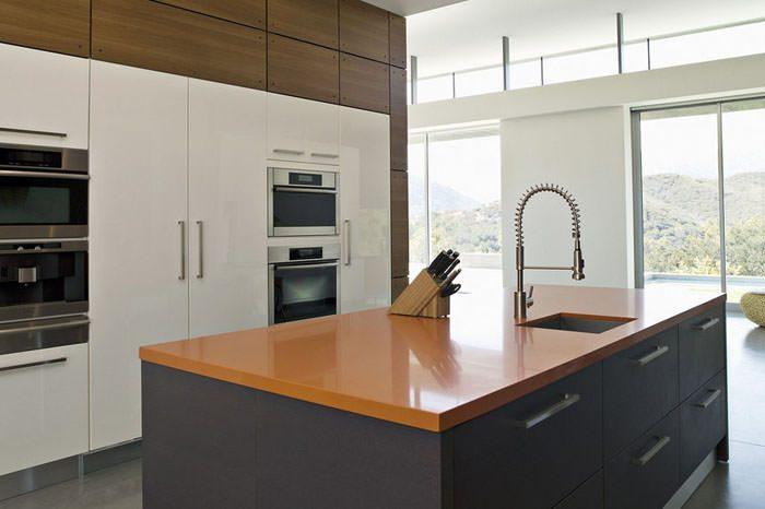 Modular Kitchens Designs 02
