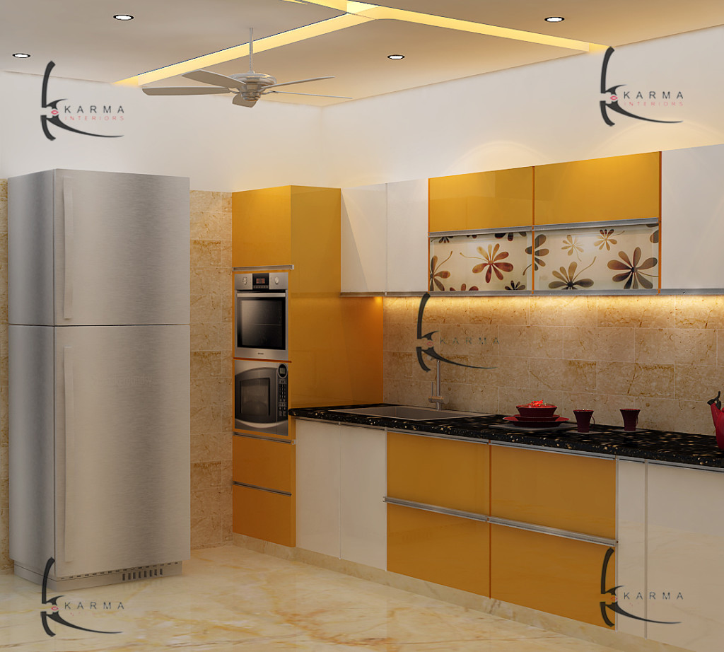 Best Modular Kitchens Designers Decorators In Delhi Gurgaon