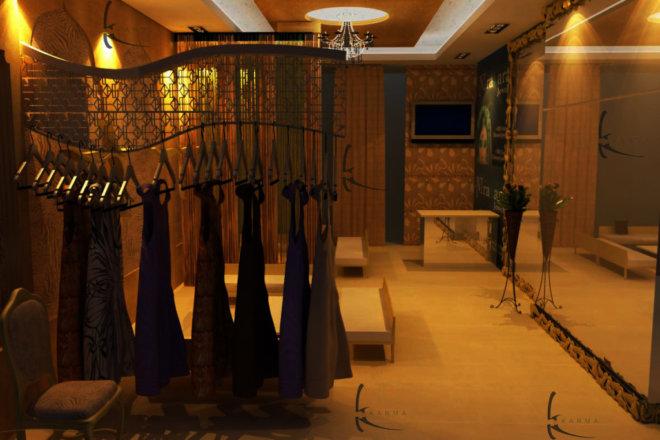 Retail Store Designs 04