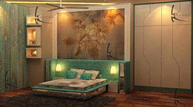 furniture design 05