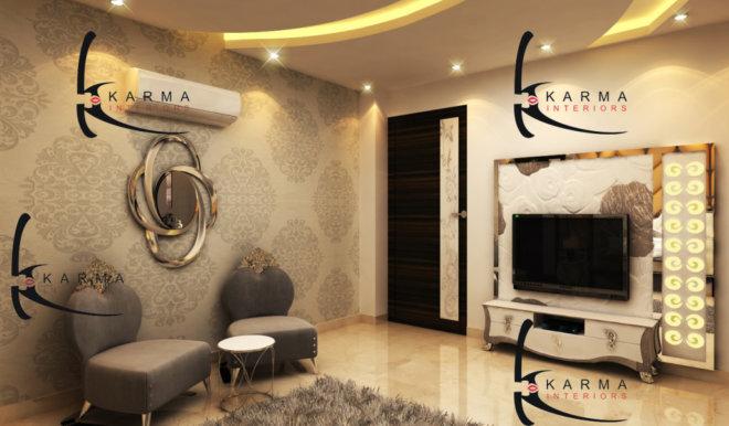 furniture design 06