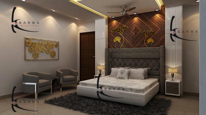 furniture design 07
