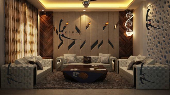 furniture design 08