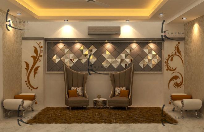 furniture design 09
