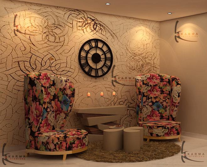 furniture design 10