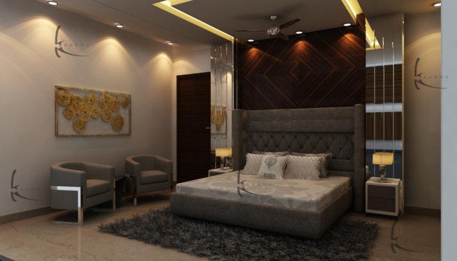 furniture design 11
