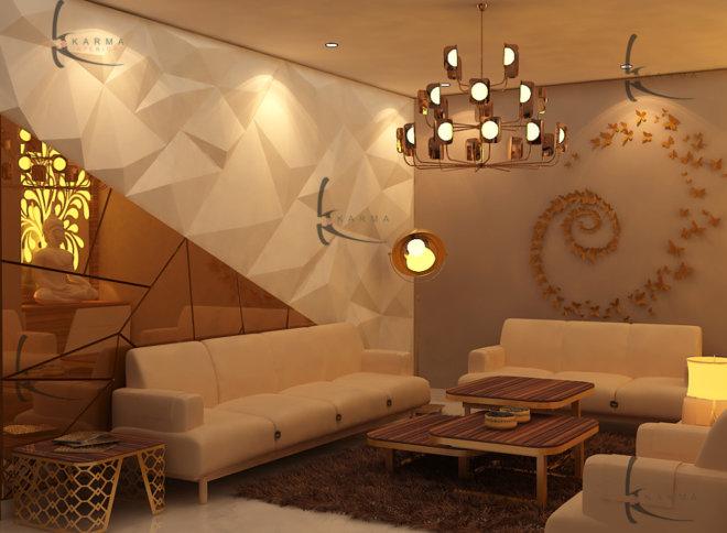 furniture design 12