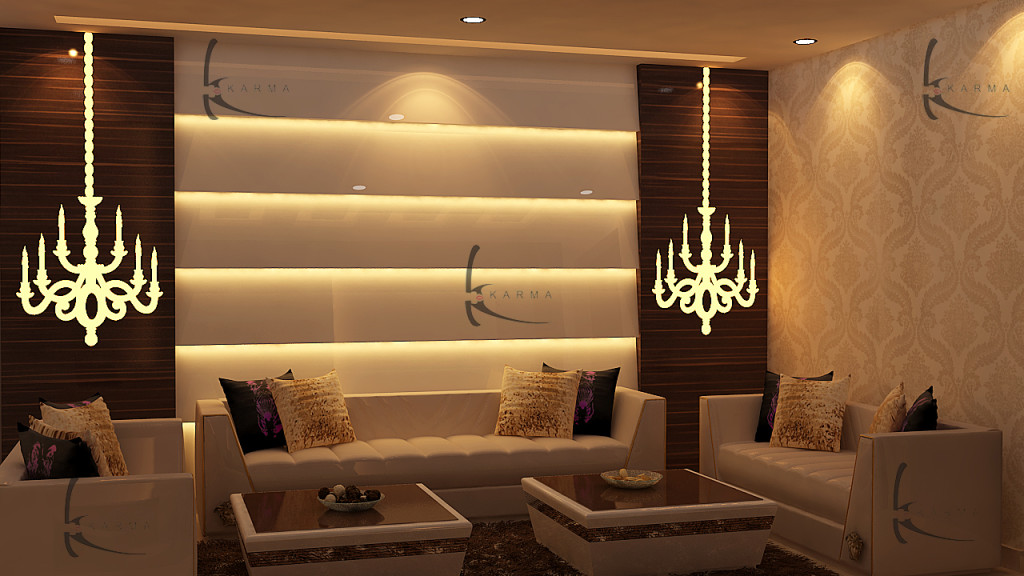 Design Portfolio   Our Top Furniture Designs