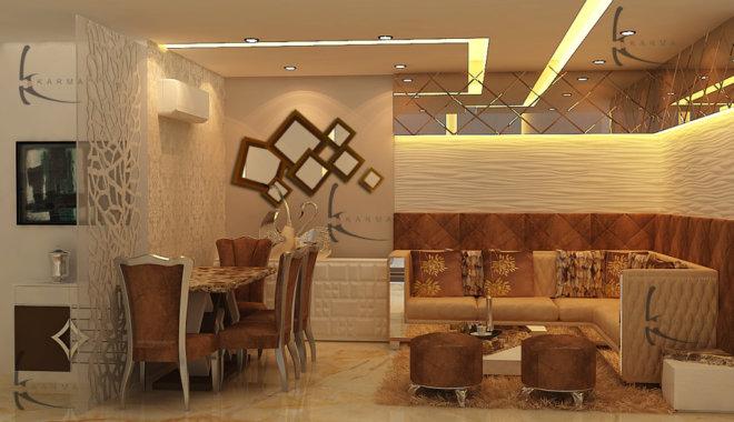 furniture design 15