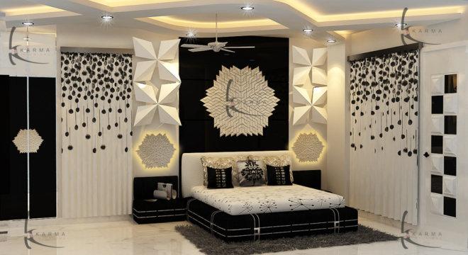 furniture design 16