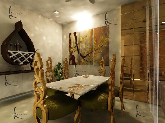 furniture design 17