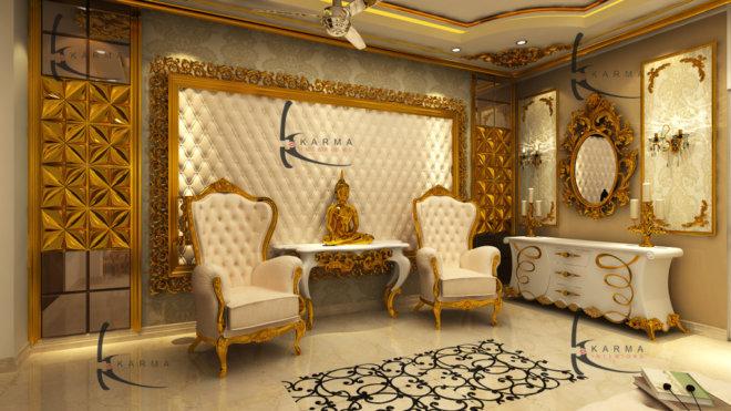 furniture design 19