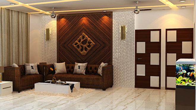 interior design-0002