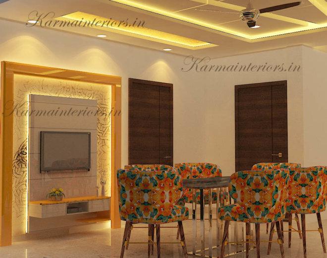 interior design-0003