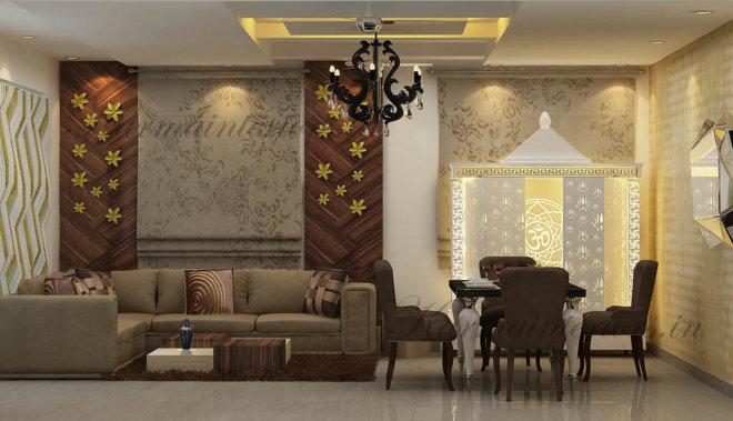 interior design-0004