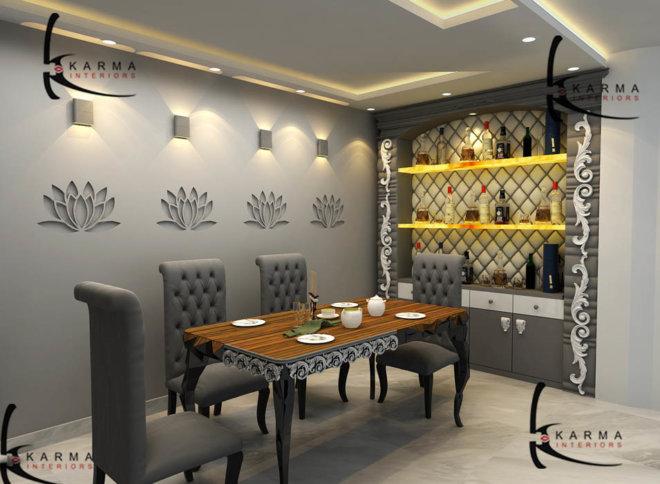 interior design-0005