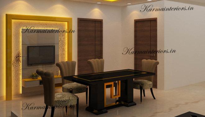 interior design-0006