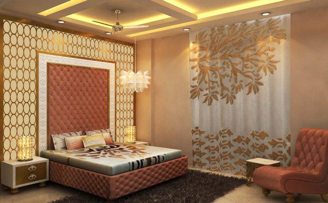 interior design-0007