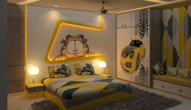 interior design-0008