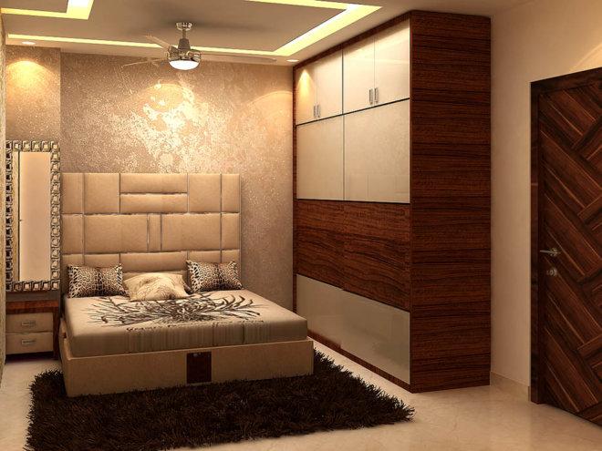 interior design-0009