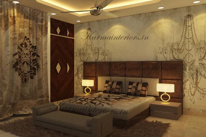 interior design-0010