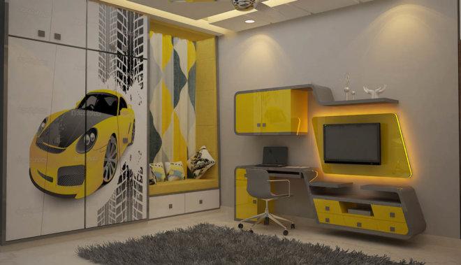 interior design-0011
