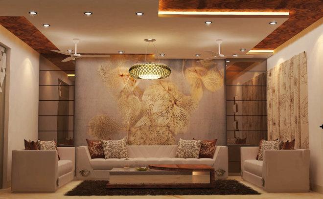 interior design-0012