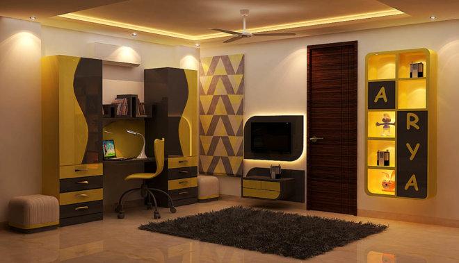 interior design-0013