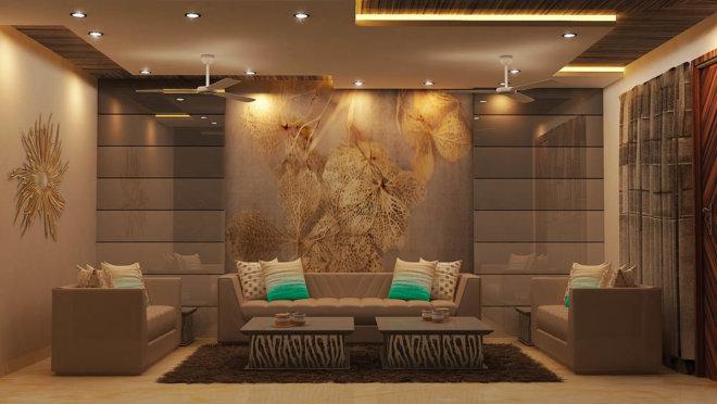 interior design-0014