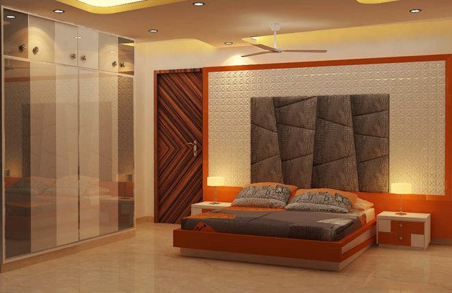 interior design-0015
