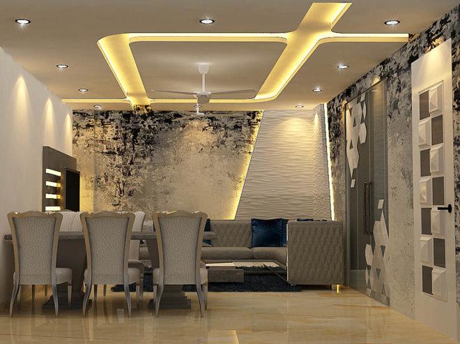 interior design-0016