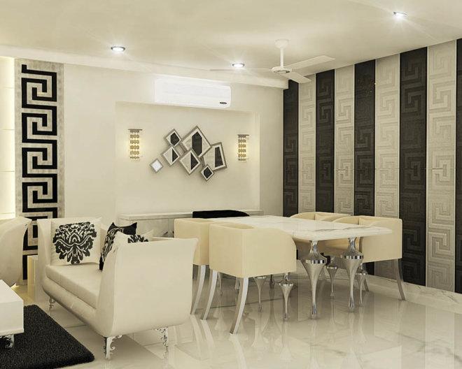 interior design-0017