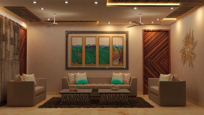 interior design-0018
