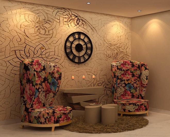 interior design-0019