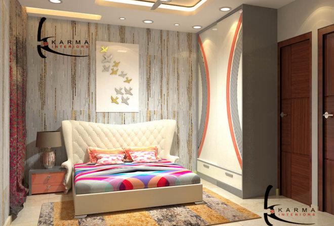 interior design-0020