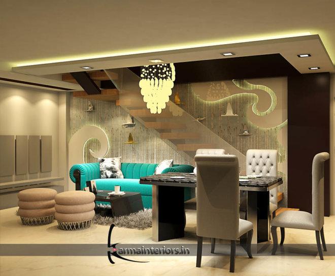 interior design-0021