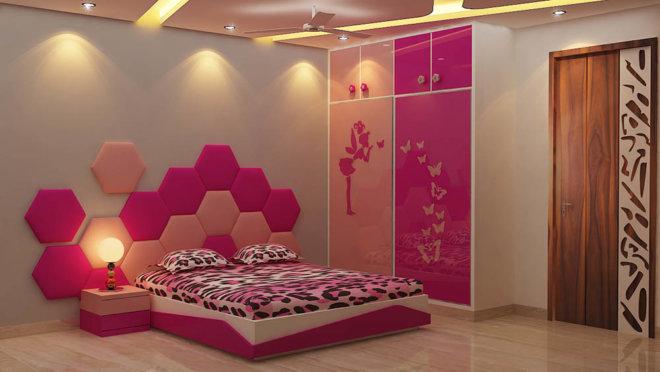 interior design-0022