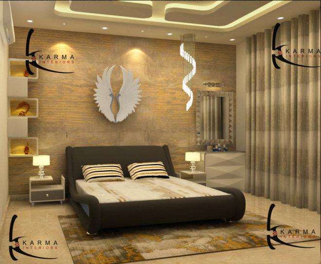 interior design-0023