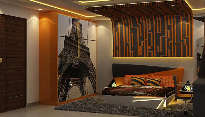 interior design-0024