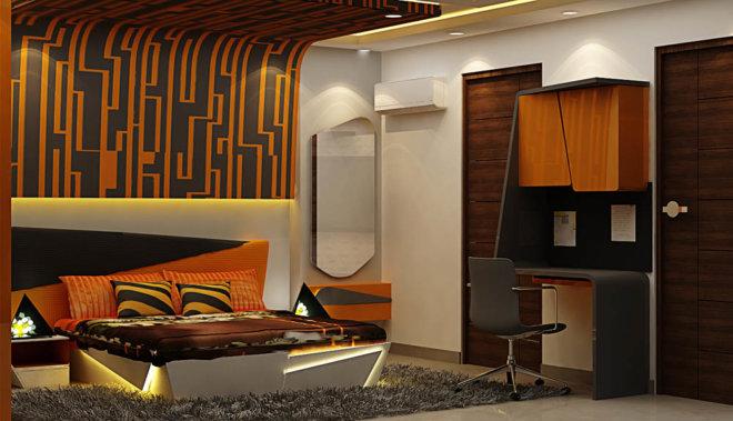 interior design-0025