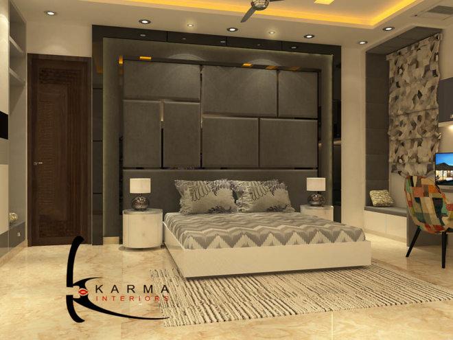 interior design-0026