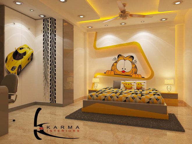 interior design-0027