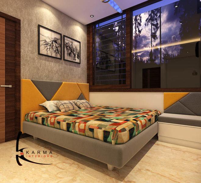 interior design-0028