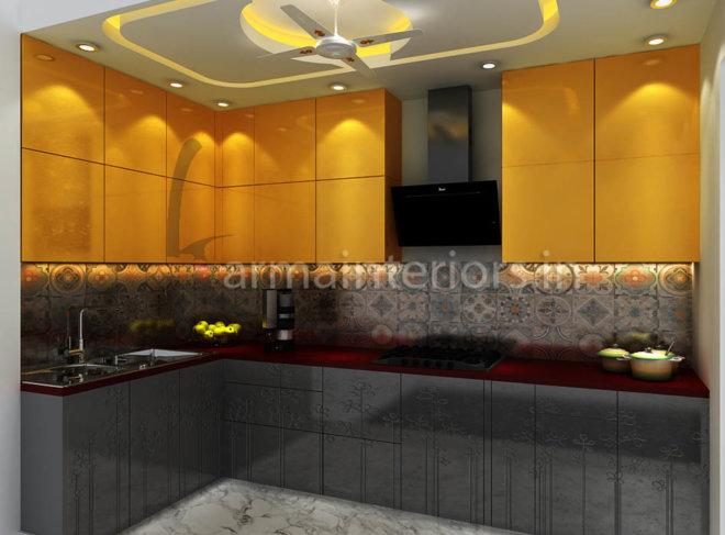 interior design-0029