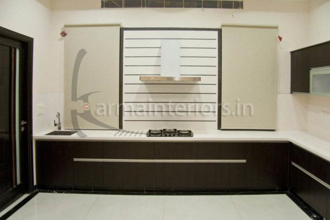 interior design-0030
