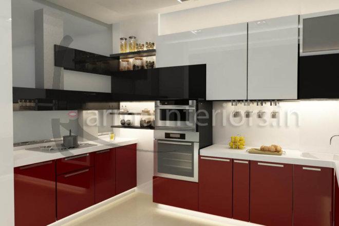 interior design-0031